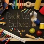 http://todomaterialescolar.com/wp-content/uploads/2013/01/ahorrar-dinero-compra-material-escolar.jpg