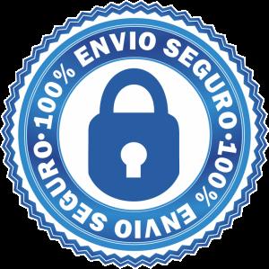 envio_seguro_logo