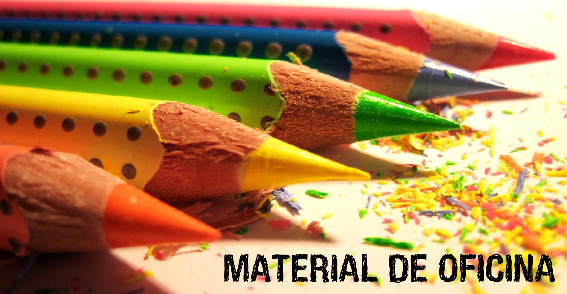 Todo material escolar y oficina en tu web - Material de oficina vigo ...