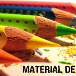 http://todomaterialescolar.com/wp-content/uploads/2014/09/portada_Material_de_oficina.png