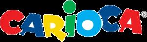 Logo carioca